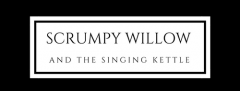Scrumpy Willow and the Singing Kettle